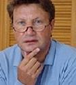 Dr DIDIER FRETEUR,Médecine Esthétique sur Tournai (Hainaut)