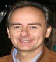 Dr ROGER SURKYN,Médecine Esthétique sur Bruxelles (Bruxelles Capitale)