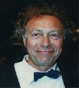 Dr JEAN-JACQUES SEGALL,Chirurgie Plastique sur Nice (Provence-Alpes-Côte d'Azur)