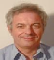 Dr ALAIN COLIGNON,Chirurgie Plastique sur Woluwe (Bruxelles Capitale)