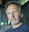 Dr DIDIER POTDEVIN,Medecin Anti-age sur Ohain (Brabant Wallon)
