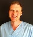 Dr FLORIAN GAEDE,Chirurgie Plastique sur Mons (Hainaut)