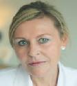 Dr LINDA DE WITTE,Médecine Esthétique sur Slijpe (Flandre Occidentale)