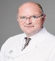 Dr MICHEL HEYMANS,Chirurgie Plastique sur Ottignies (Brabant Wallon)