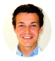 Mastopexie : interview du Dr Raphael Gheerardyn