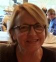 Dr PERRINE GILLOT-FAYOLLE,Dermatologie sur Paris (Île-de-France)