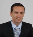 Dr CHRISTOPHE  LAVEAUX,Chirurgie Plastique sur Antibes (Provence-Alpes-Côte d'Azur)