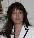 Dr BRIGITTE DAUTEL,Médecine Esthétique sur Aix-en-Provence (Provence-Alpes-Côte d'Azur)