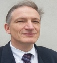 Dr CHRISTIAN PAULUS,Chirurgie Plastique sur Lyon (Rhône-Alpes)