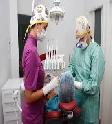 Dr SEBASTIEN DELEPIERRE,Chirurgie Dentaire sur Lille (Nord-Pas-de-Calais)