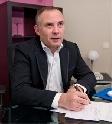 Dr PHILIPPE LEGAILLARD,Chirurgie Plastique sur Bordeaux (Aquitaine)