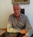 Dr ALAIN ANKRI,Chirurgie Plastique sur Marseille (Provence-Alpes-Côte d'Azur)