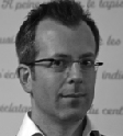 Dr ALEXIS WOLBER,Chirurgie Plastique sur Lille (Nord-Pas-de-Calais)