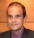 Dr PATRICK FEVRIER,Chirurgie Plastique sur Lille (Nord-Pas-de-Calais)