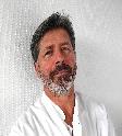 Dr PHILIPPE OUDAR,Chirurgie Plastique sur Bourg-en-Bresse (Rhône-Alpes)