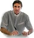 Dr CHRISTIAN OUDOT ,Chirurgie Plastique sur Antibes (Provence-Alpes-Côte d'Azur)