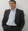 Dr MATHIEU PIQUET,Chirurgie Plastique sur Aix-en-provence (Provence-Alpes-Côte d'Azur)