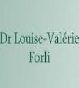 Dr LOUISE-VALERIE FORLI,Chirurgie Plastique sur Marseille (Provence-Alpes-Côte d'Azur)