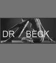 Dr MEHDI  BECK,Chirurgie Plastique sur Mulhouse (Alsace)