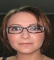 Dr MIHAELA  NASTASA,Chirurgie Plastique sur Mulhouse (Alsace)