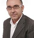 Dr DOMINIQUE  ANTZ,Chirurgie Plastique sur Mulhouse (Alsace)
