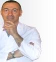 Dr MARC ABECASSIS,Chirurgie Plastique sur Paris (Île-de-France)