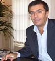 Dr ROBERT ZERBIB,Chirurgie Plastique sur Paris (Île-de-France)