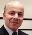 Dr BACHIR ATHMANI,Chirurgie Plastique sur Paris (Île-de-France)
