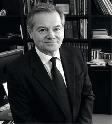Dr ERIC AUCLAIR,Chirurgie Plastique sur Paris (Île-de-France)