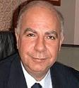 Dr RICHARD AZIZA,Chirurgie Plastique sur Paris (Île-de-France)