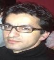 Dr BEHZAD BADIE MODIRI,Chirurgie Plastique sur Paris (Île-de-France)