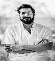 Dr ELIAS  SAWAYA,Chirurgie Plastique sur Bordeaux (Aquitaine)