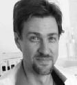 Dr FABIAN  EVENS,Chirurgie Plastique sur Bayonne (Aquitaine)