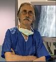 Dr JEAN-CLAUDE  GUIMBERTEAU,Chirurgie Plastique sur Pessac (Aquitaine)