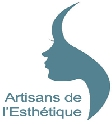 Dr JEAN-FRANCOIS  BARON,Chirurgie Plastique sur Pessac (Aquitaine)