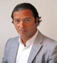 Médecine et Chirurgie Esthétique, interview du Dr Armand Azencot