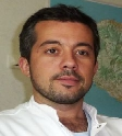 Dr ROMAIN  WEIGERT,Chirurgie Plastique sur Bordeaux (Aquitaine)