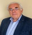 Dr FRANCOIS-REGIS  LANDREAU,Chirurgie Plastique sur Clermont-Ferrand (Auvergne)