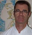 Dr FREDERIC  LAMBERT ,Chirurgie Plastique sur Clermont-Ferrand (Auvergne)