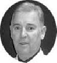 Dr JOS-MARI  MICHOT,Chirurgie Plastique sur Dijon (Bourgogne)