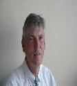 Dr MICHEL  PENIN,Chirurgie Plastique sur Dijon (Bourgogne)