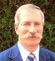 Dr PASCAL CHANTEREAU,Chirurgie Plastique sur Chalon-sur-Saone (Bourgogne)