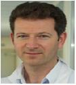 Dr OLIVER  KORTING,Chirurgie Plastique sur Macon (Bourgogne)