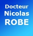 Dr NICOLAS  ROBE,Chirurgie Plastique sur Dijon (Bourgogne)