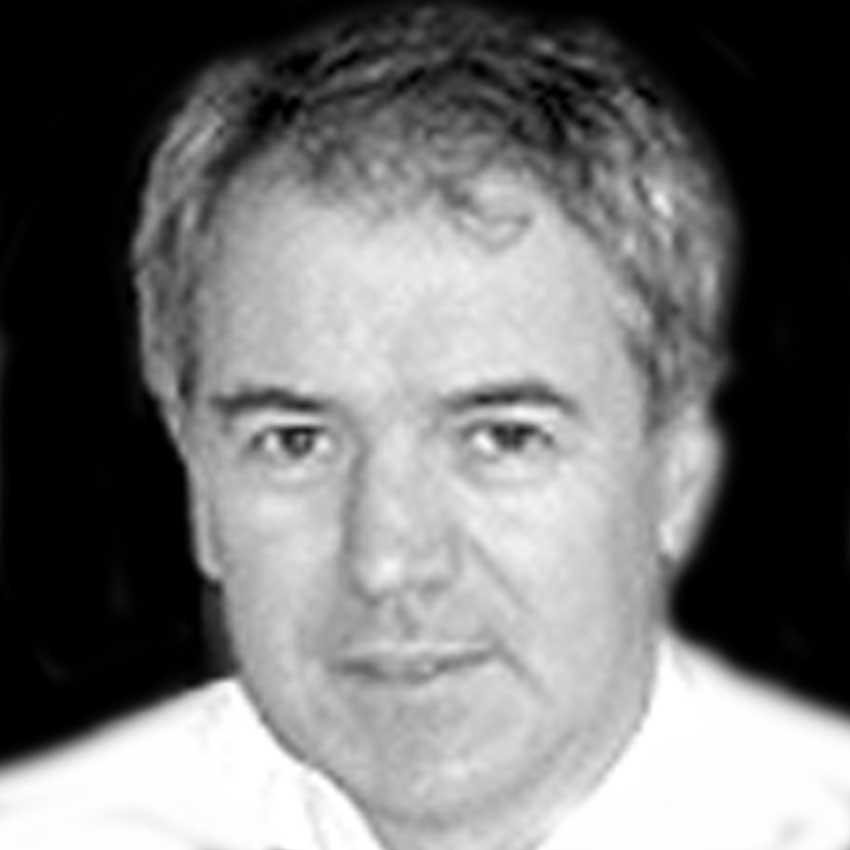 Dr LOIC LONCLE ,Chirurgie Plastique sur Rennes (Bretagne)