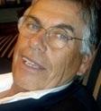Dr ALAIN  FAVIE ,Chirurgie Plastique sur Brest (Bretagne)