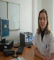 Dr MATHILDE  ROBERT,Chirurgie Plastique sur Brest (Bretagne)