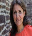Dr DENIA  ROSTANE-RENOUARD,Chirurgie Plastique sur Rennes (Bretagne)