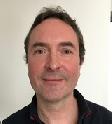 Dr STEPHANE  CHEVRIER,Chirurgie Plastique sur Saint-Gregoire (Bretagne)