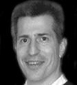 Dr GILLES  LE TRAON,Chirurgie Plastique sur Saint-Brieuc (Bretagne)